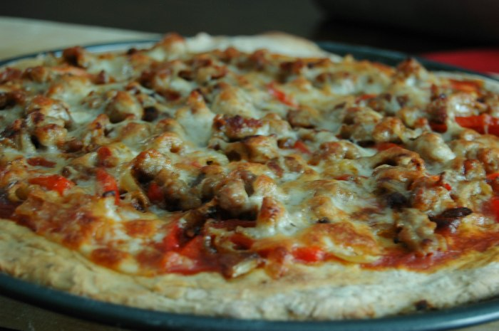 Redpepper-onion-pizza3