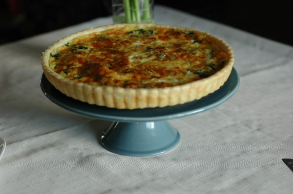284Spinach and Shallot Mother's Day Quiche3