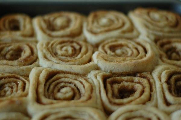 Cinnamon Bun1