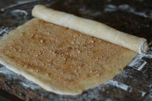 Cinnamon Bun3