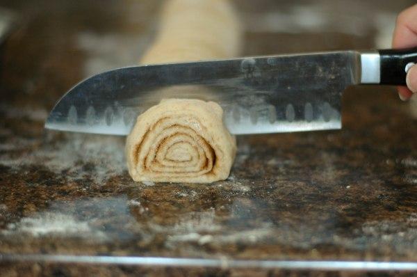 Cinnamon Bun4