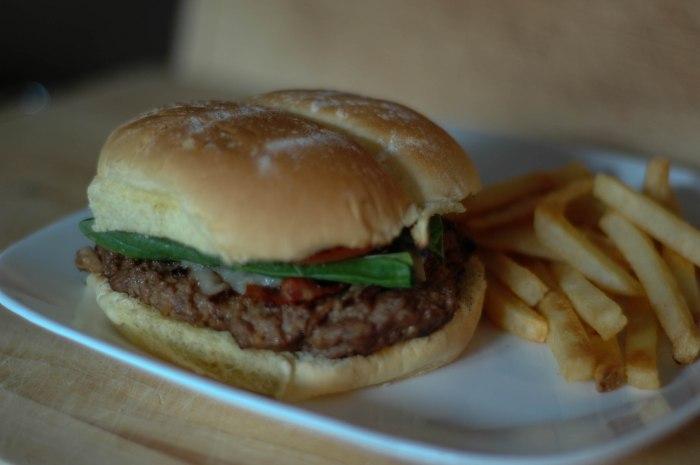 burger (1 of 1)-7