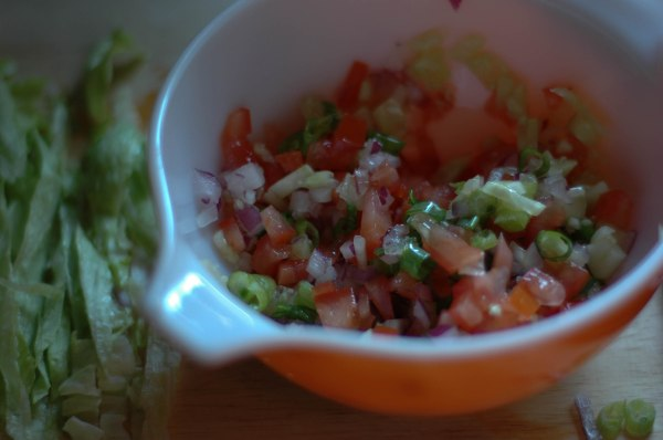 Fish Taco3 (1 of 1)