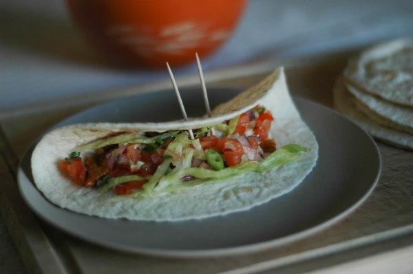 Fish Taco5 (1 of 1)