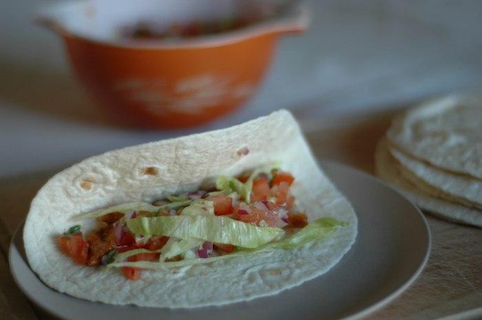 Fish Taco6 (1 of 1)