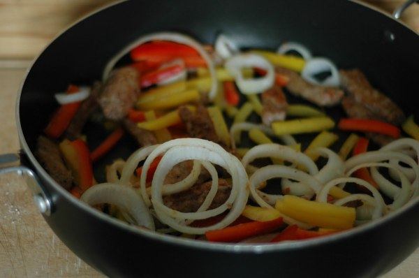 Steak and Peppers (1 of 1)-3