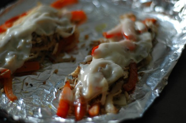Chicken Cheese Steaks (1 of 1)-4