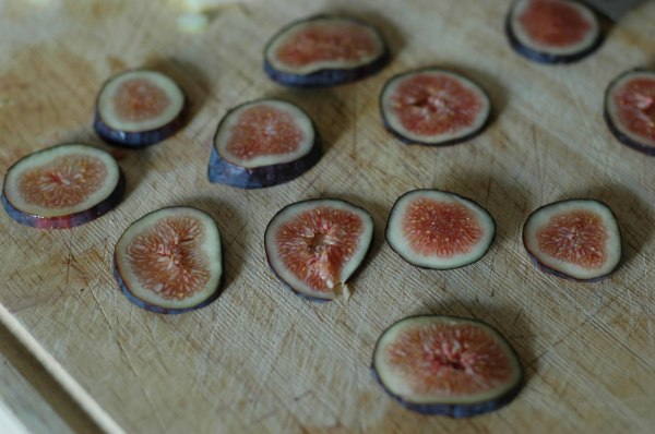 Fig Pizza (1 of 1)-3