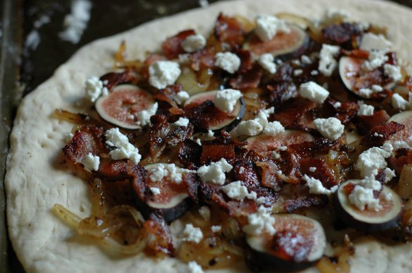 Fig Pizza (1 of 1)-7