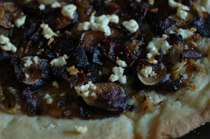 Fig Pizza (1 of 1)-8