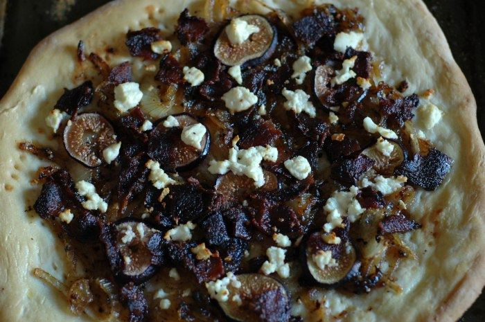 Fig Pizza (1 of 1)-9