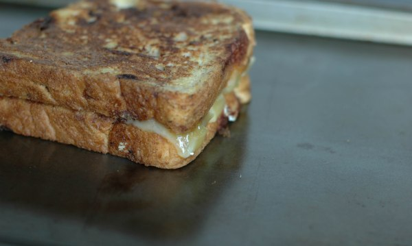 Frech Toast Grilled Fig CHeese (1 of 1)