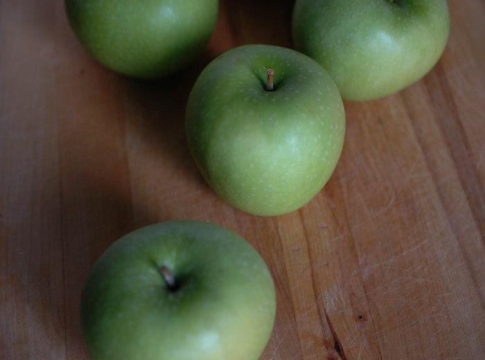 Apple pie (1 of 1)-4