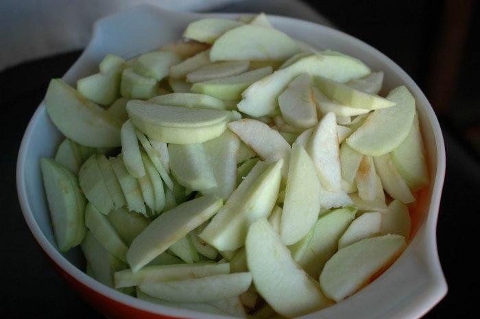 Apple pie (1 of 1)-5