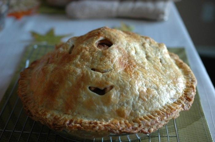 Apple pie (1 of 1)-7
