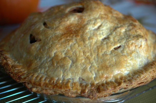 Apple pie (1 of 1)-8