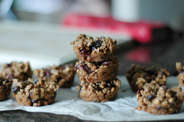 Biscoff Granola Clusters (1 of 1)-6