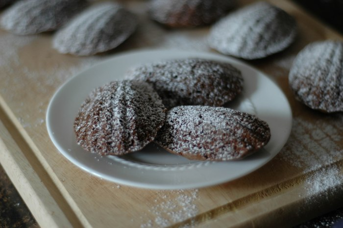Mocha Madeleines (1 of 1)-5