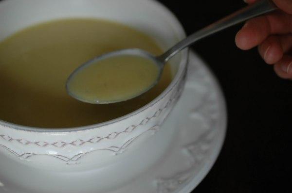 Acorn Squash Bisque (1 of 1)-4