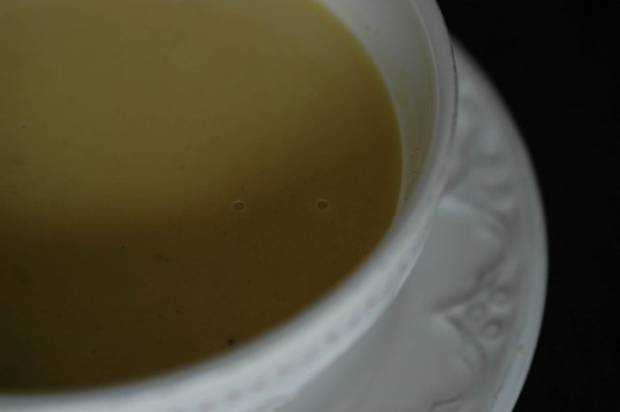 Acorn Squash Bisque (1 of 1)-5