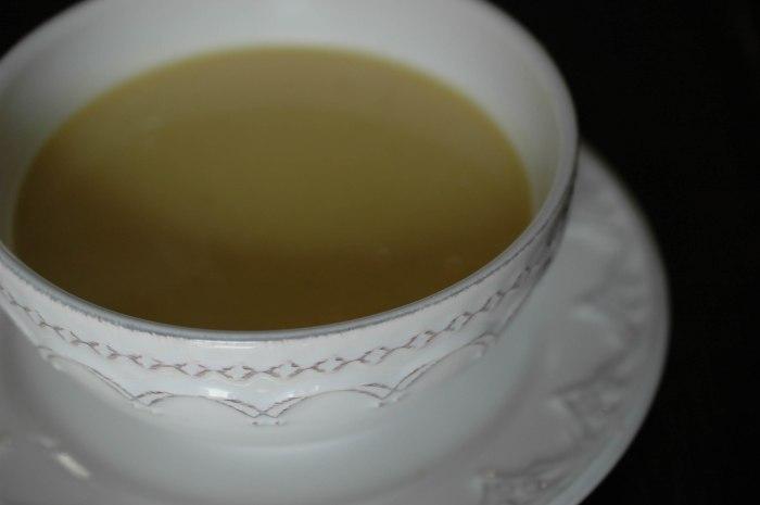 Acorn Squash Bisque (1 of 1)-6