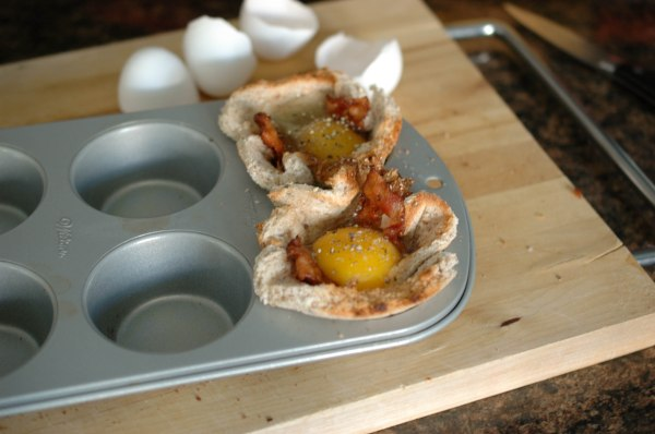 Egg and Toast cups (1 of 1)-6