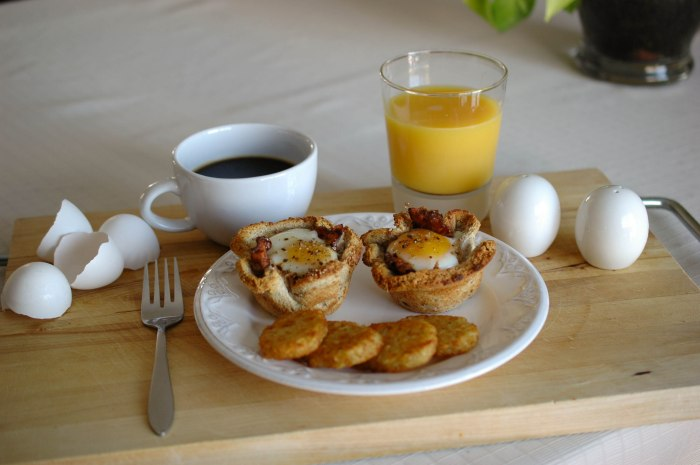 Egg and Toast cups (1 of 1)-7