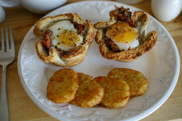 Egg and Toast cups (1 of 1)-8