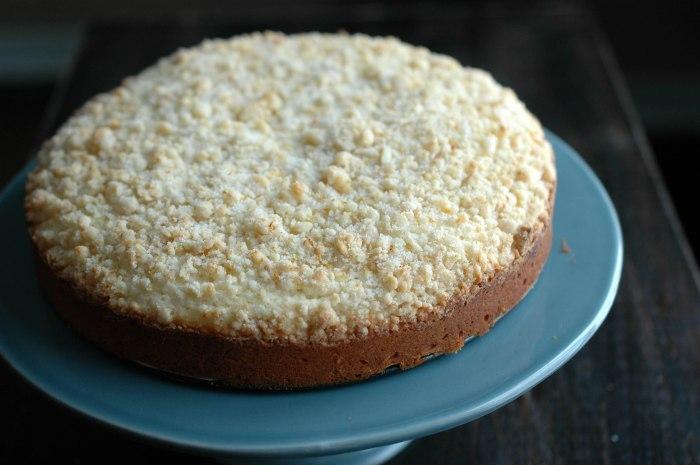 Meyer Lemon Coffee Cake (1 of 1)-12