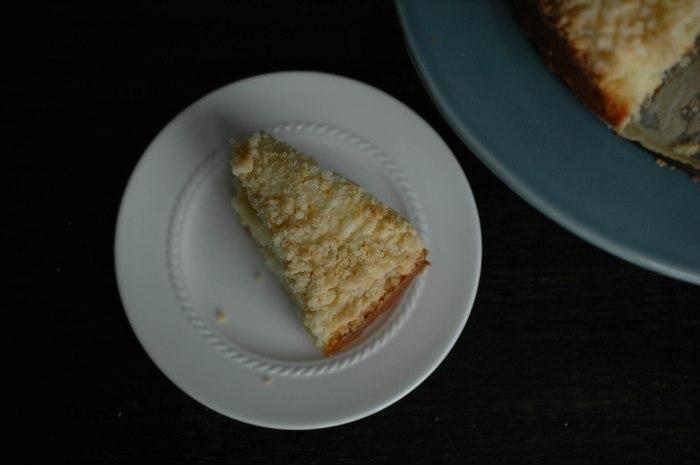 Meyer Lemon Coffee Cake (1 of 1)-13