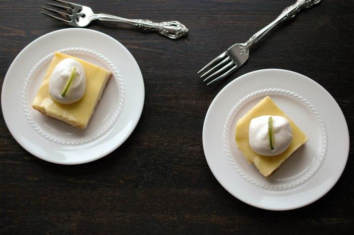 Key Lime Pie Bars-4