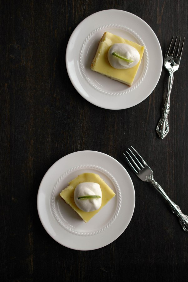 Key Lime Pie Bars-5