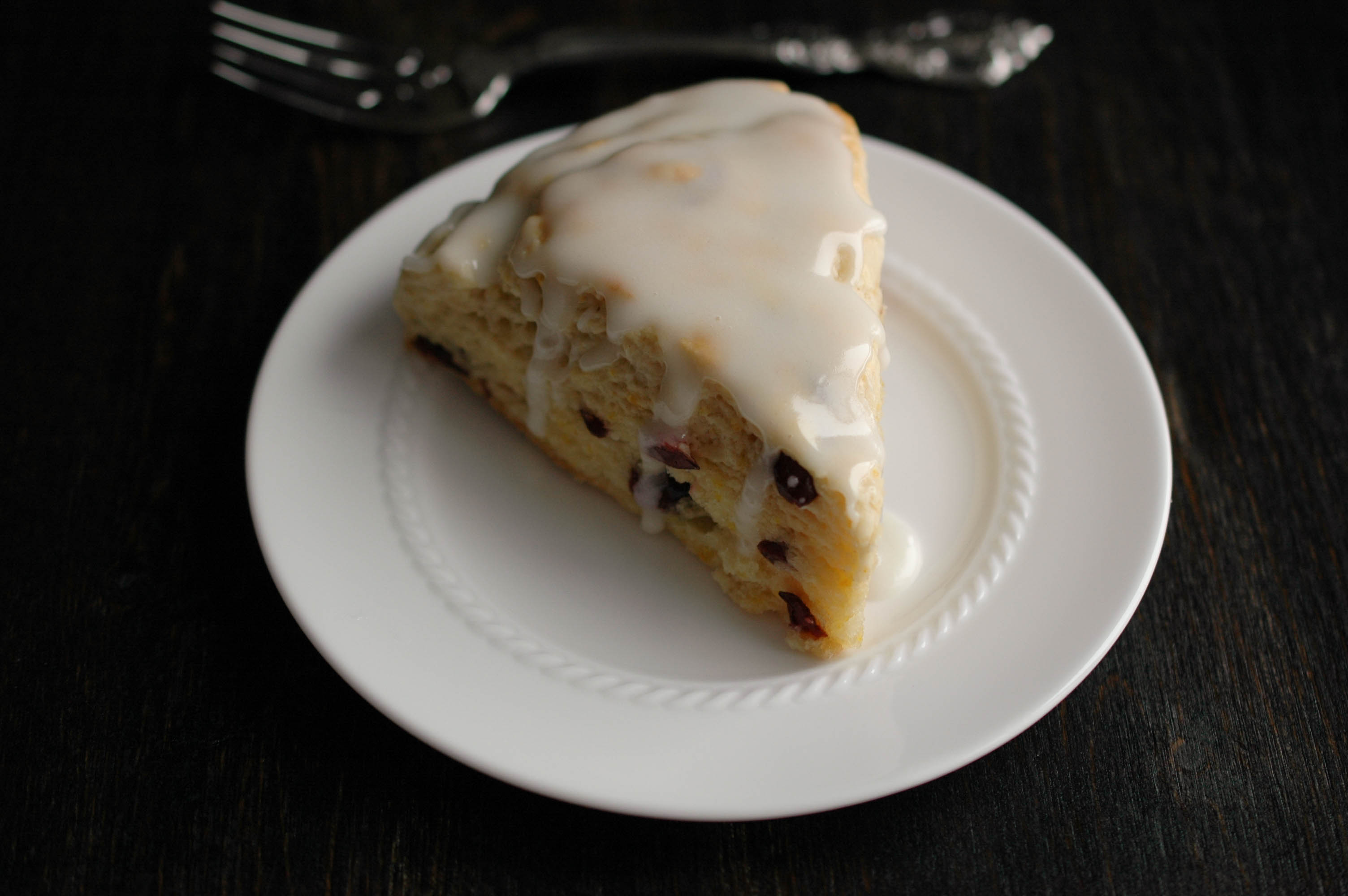 like these heavenly lemony cranberry goodness a friend of mine ask me ...