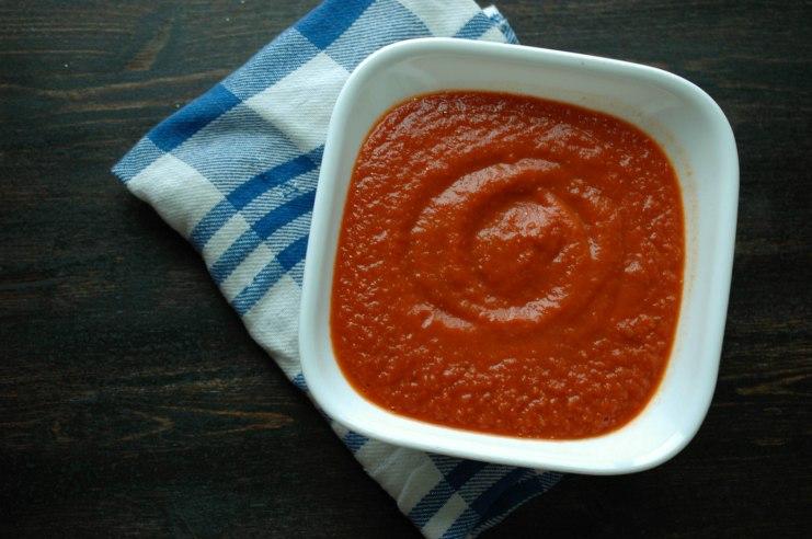Pizza Sauce-6