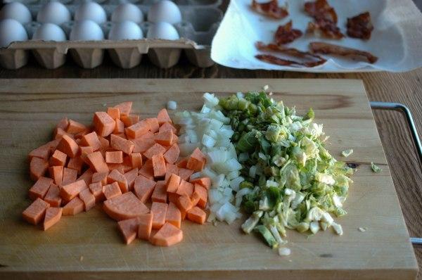 Breakfast Hash-2