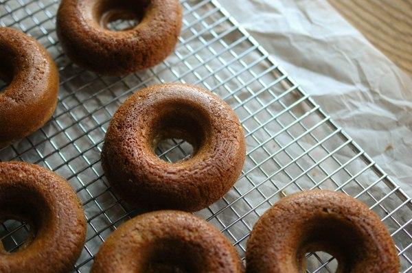 Maple Doughnuts-6