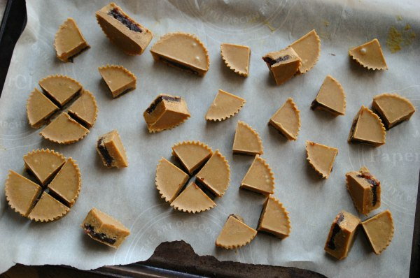 Inside-out Peanutbutter Cups-8