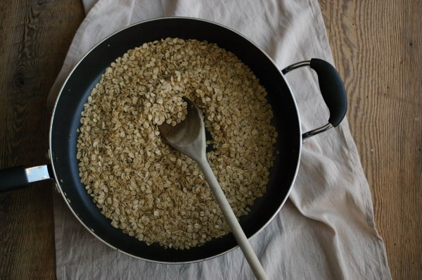 Coconut Maple Oats-2