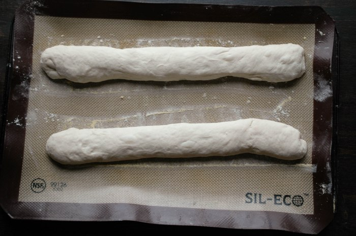 French Bread-3