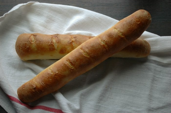 French Bread-6
