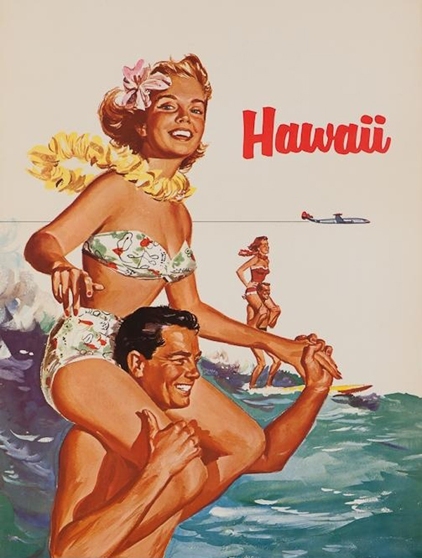 Vintage-Hawaii-Ad