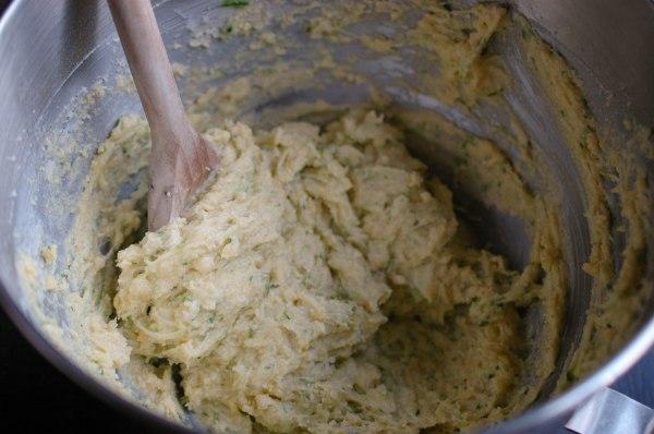 Lemon Zucchini Cookies-3