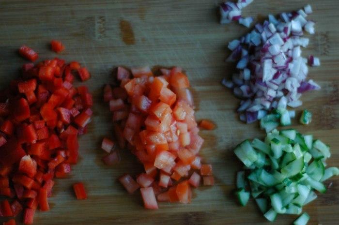 Chickpea Salad-4