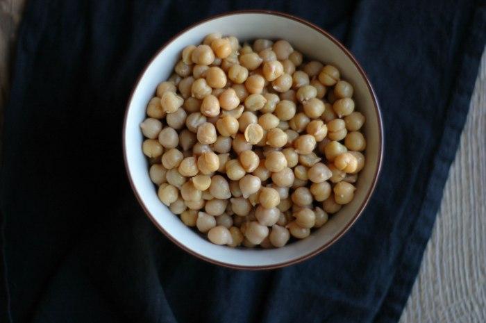 Chickpea Salad-5