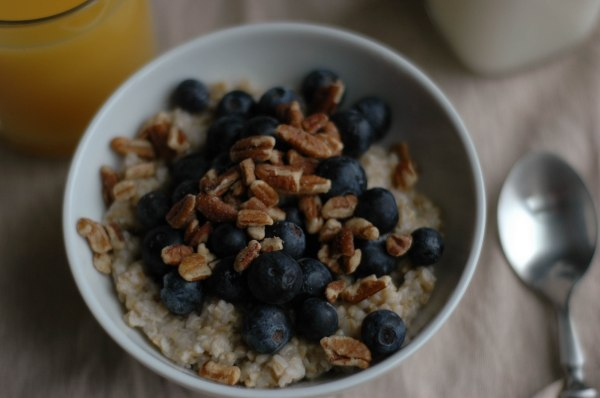 Steel Cut Oats-4