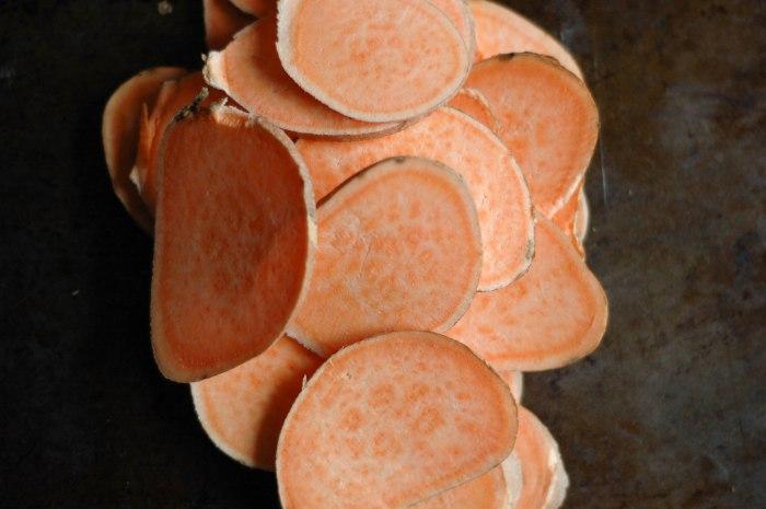 Sweet Potato Chips-3
