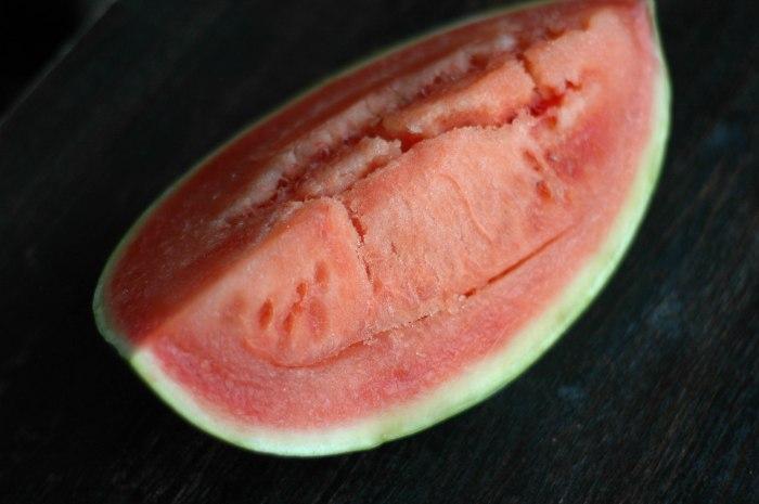 watermelon lime vanilla pops-2