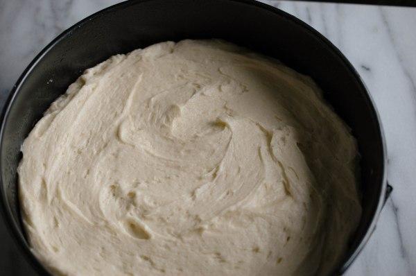 Plum Cake-4