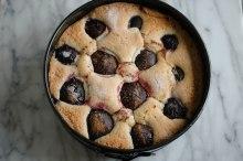 Plum Cake-6